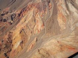Färger och formationer som fasinerar , Marjatta L - June 2013
