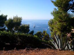 Leaving Nice we stopped for some breathtaking views. , Boris G - September 2015