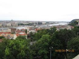Budapest , SARMAD K - July 2011