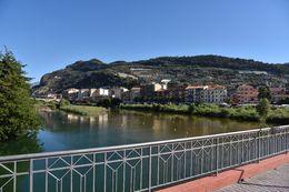 Ventimiglia , dkmaf340 - August 2016
