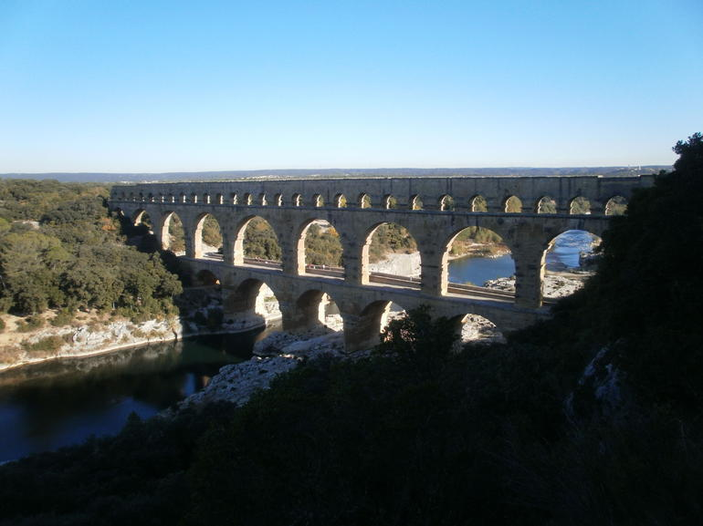 PA120172 - Aix-en-Provence