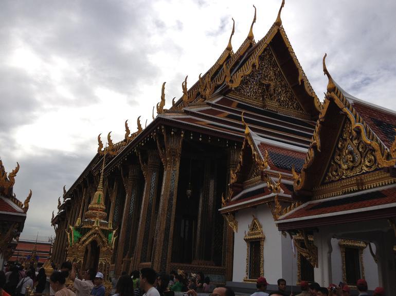 Thailand 009 - Bangkok