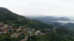 , Seng-Lai T - February 2017