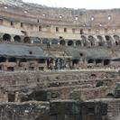 Skip-the-Line Colosseum and Ancient Rome Small-Group Tour, Roma, ITALY