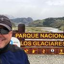 El Chalten Full-Day from El Calafate with Lunch, El Calafate, ARGENTINA