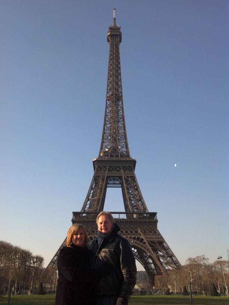 2012-02-07_09-44-10_759 - Paris