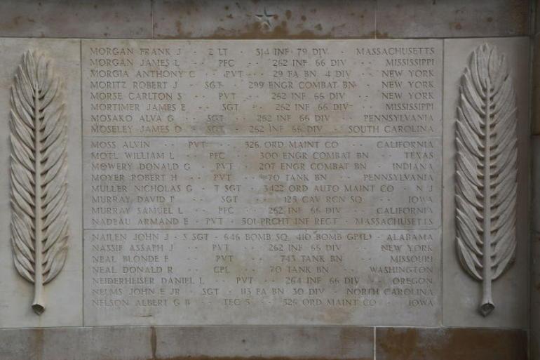 6R9C5233 - Bayeux