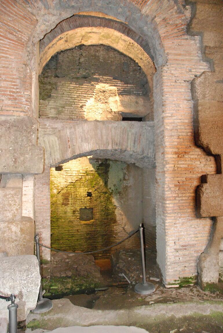 DSC_0322_2 - Rome