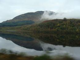 Highlands, ANAND P - October 2009