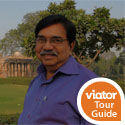 New Delhi Expert:Jitendra