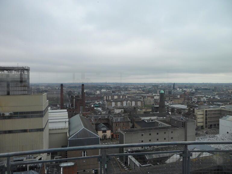 SAM_0409 - Dublin