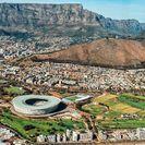 Passeio de helicóptero particular na Cidade do Cabo: costa Atlântica, Cidade do Cabo, África do Sul