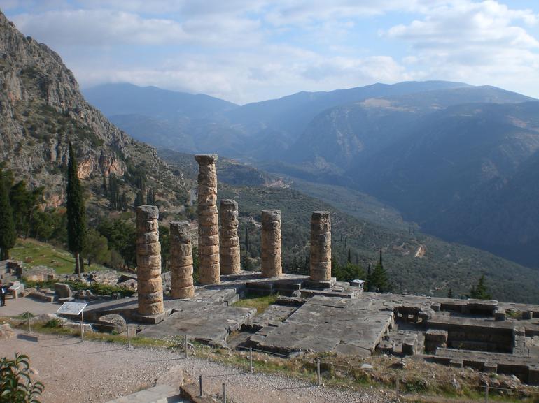 CIMG4963 - Athens