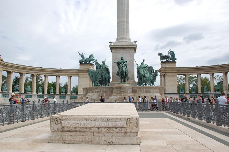 DSC_0017 - Budapest