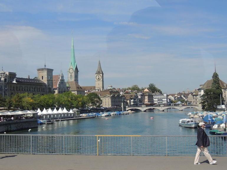 DSCN0150 - Zurich