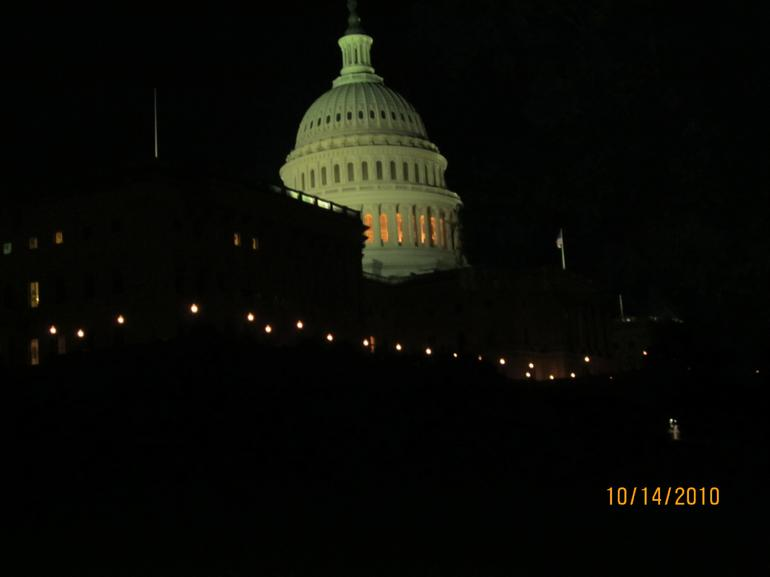 Washington DC 2010 078 - Washington DC
