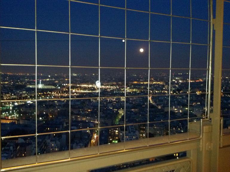 2012-02-07_12-32-50_35 - Paris