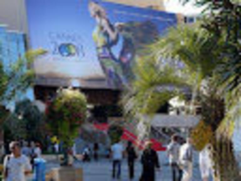 Cannes2.JPG - Monaco