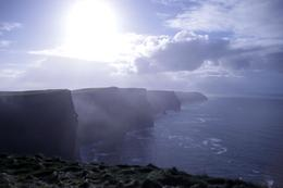 Cliffs of Moher, Ireland , Adam S - January 2013