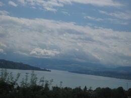 Lake Zurich , Reba A - July 2012