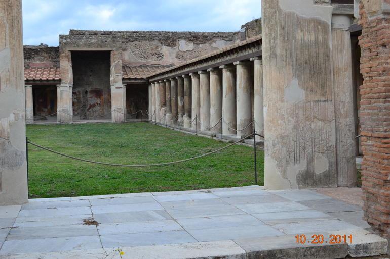 ITALY 2011 960 - Rome