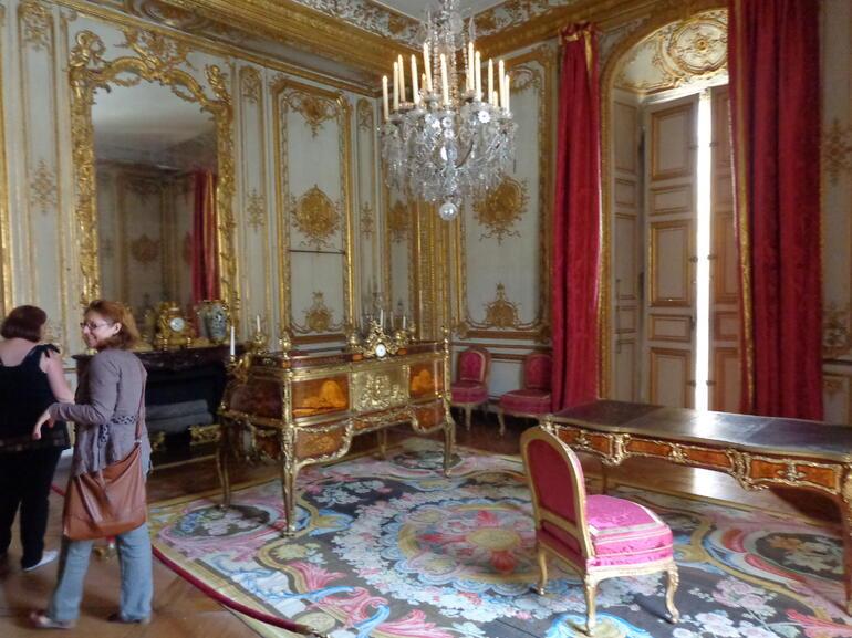 Paris (Versailles) 091.JPG - Paris