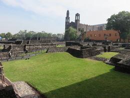20 min visit , rocioguardado13 - November 2015