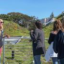 California Academy of Sciences General Admission Ticket: Skip the Line, San Francisco, CA, ESTADOS UNIDOS