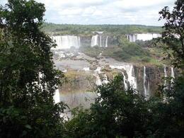 in Brazil , Ewa C - February 2013