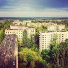 Excursión a Chernóbil desde Kiev, Kiev, UCRANIA