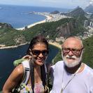 The best of Rio de Janeiro in private service, Rio de Janeiro, BRAZIL