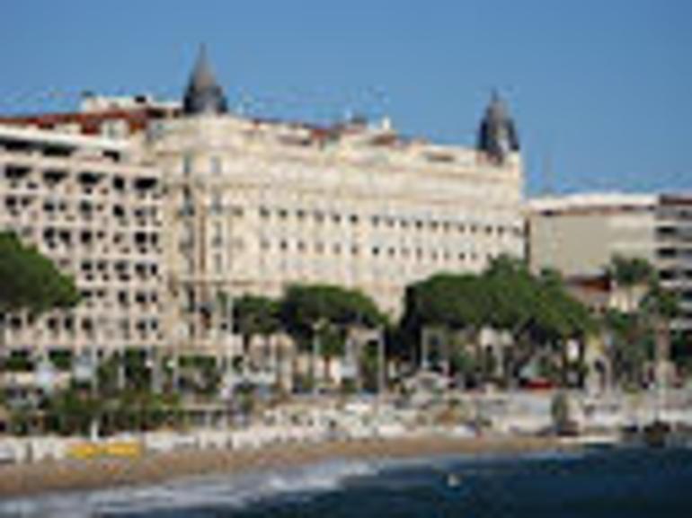 Cannes4.JPG - Monaco