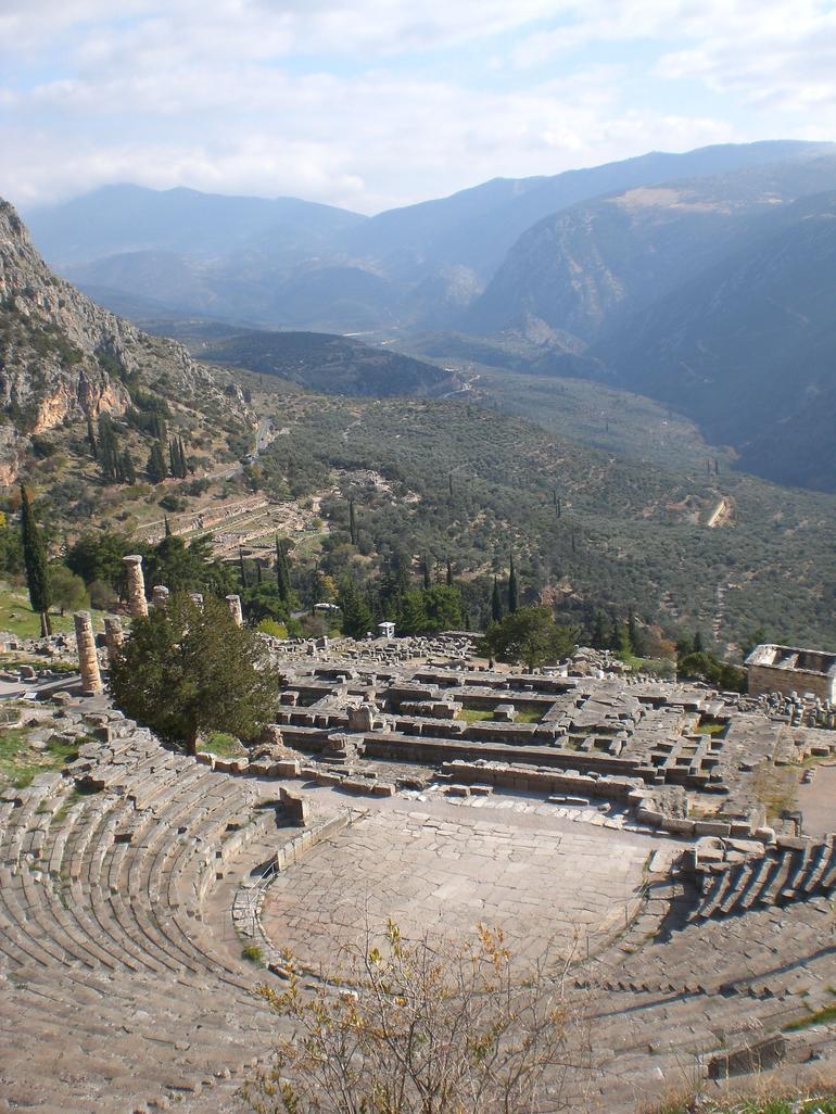 CIMG4968 - Athens