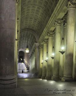 Museo Vaticano , Jose Alfonso Q - May 2013