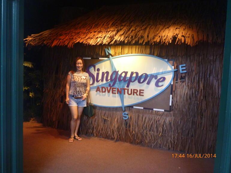 excursion-singapour-aventure