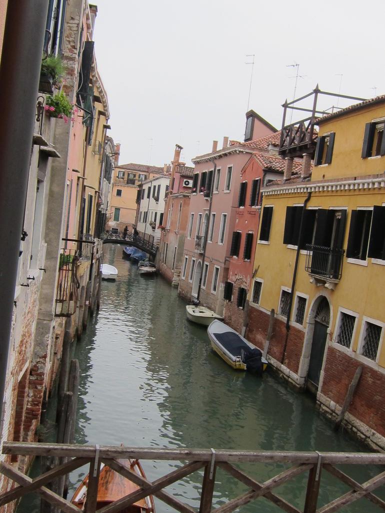 IMG_0277-1 - Venice