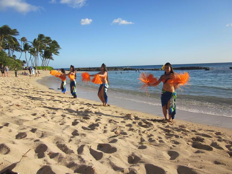 IMG_5604 - Oahu
