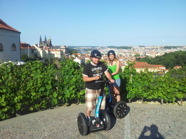 IMG_7656.JPG - Prague