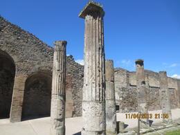 Pompeii , avinash_randhawa - May 2013
