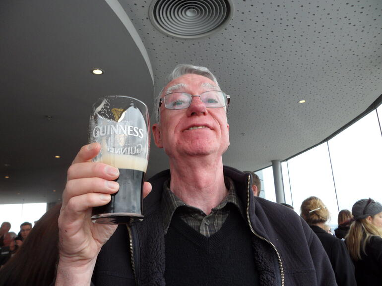 SAM_0411 - Dublin