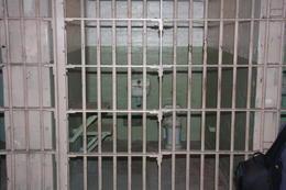 chambre individuelle !! , majoe1 - November 2013