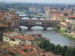 Florence , lyndoug1 - June 2015