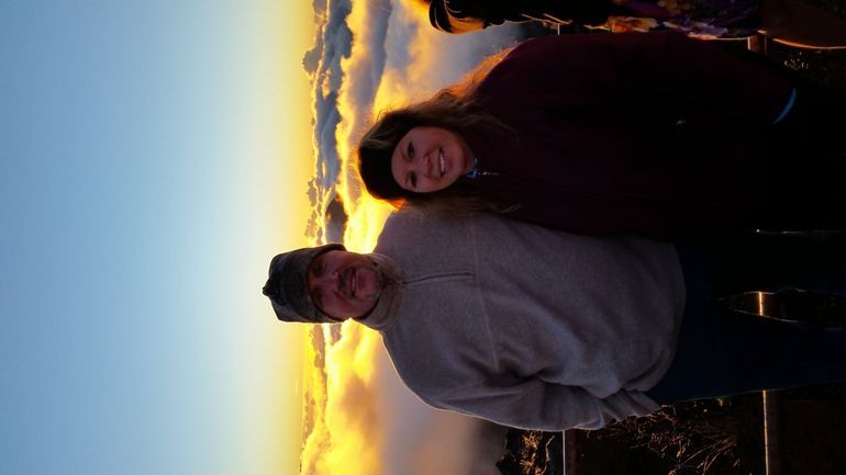 Haleakala Maui Sunrise Tour with Breakfast photo 26