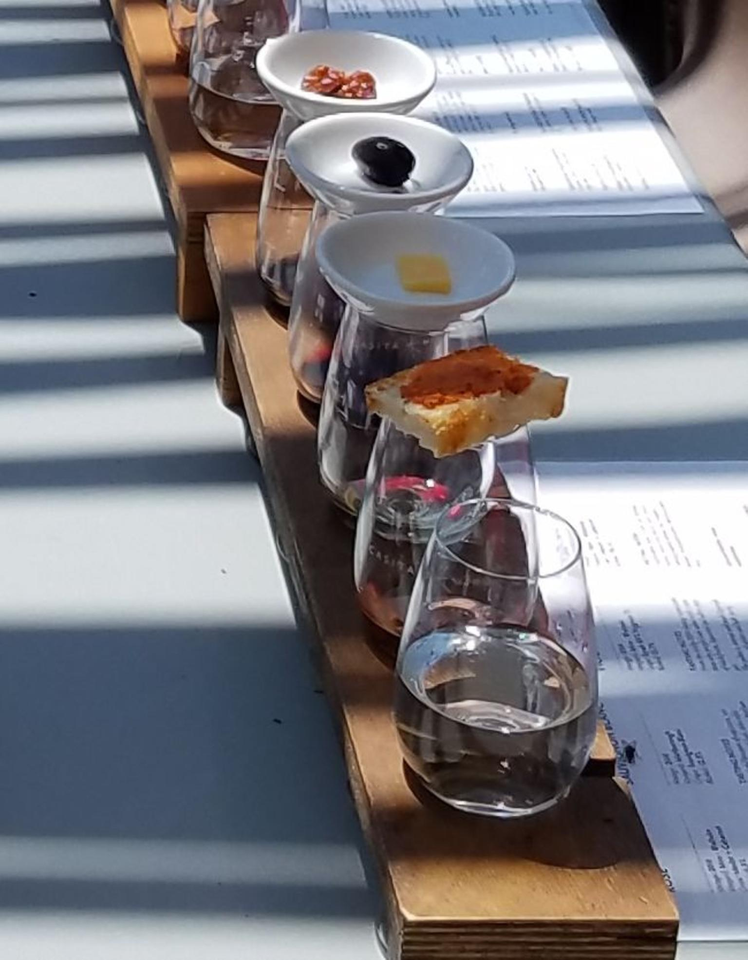 MORE PHOTOS, Food and Wine Tasting Tour of Waiheke Island from Auckland