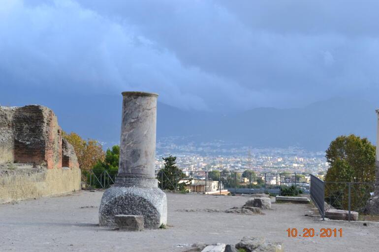 ITALY 2011 1049 - Rome