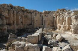 Monument building , Jerusalem Expert: Shmuel - February 2011