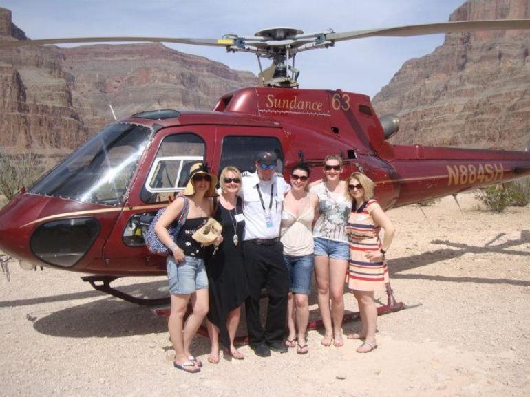 Vegas-heli3.jpg - Las Vegas