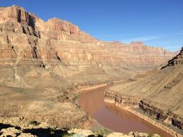 Colorado River , Scott A - November 2014