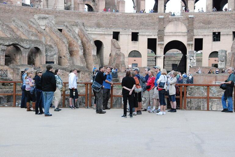 DSC_0277_2 - Rome