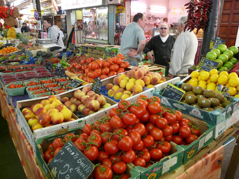 Fruits.JPG - Monaco